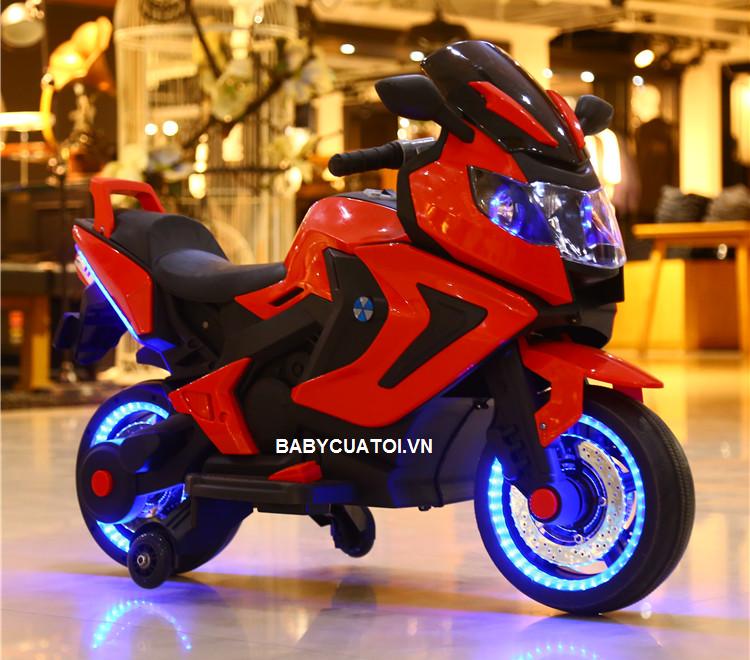 BBT-1500D