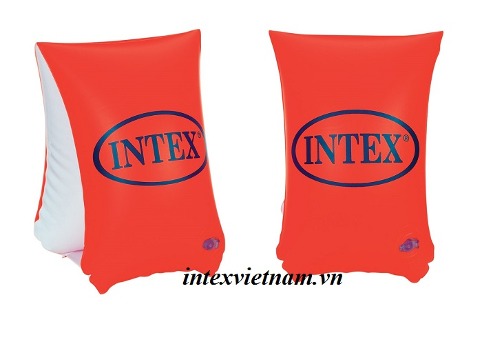 phao-tay-do-intex-58641-co-lon-1