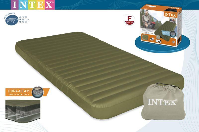 intex-68725-1