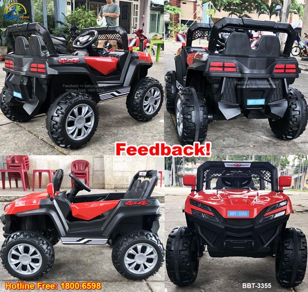 BBT-3355-feedback