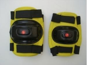 Bảo hiểm tay chân patin MH001