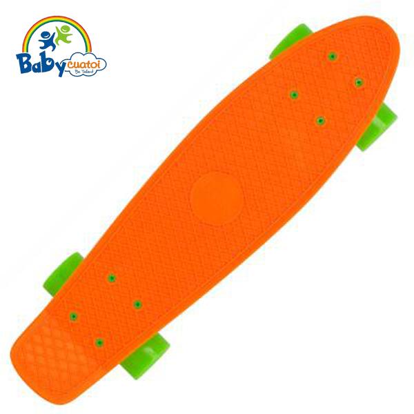 skate-board-penny-orange-2