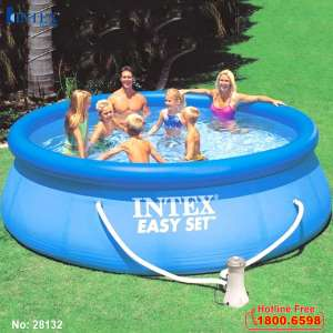 intex-28132-be-boi-phao-co-tron-intex-co-may-loc-1