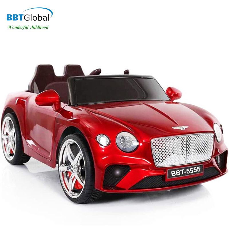 bbt-5555-o-to-dien-tre-em-bbt-global-dang-bentley-1