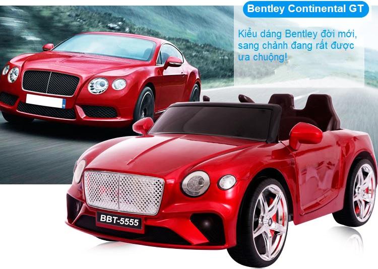BBT-5555-o-to-dien-tre-em-BBT-Global-dang-Bentley-2