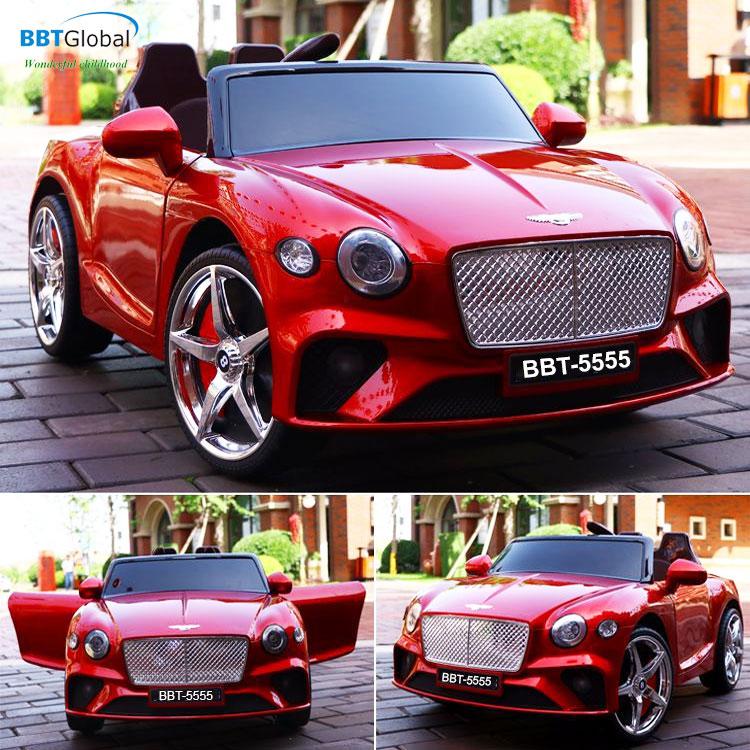 BBT-5555-o-to-dien-tre-em-BBT-Global-dang-Bentley-3