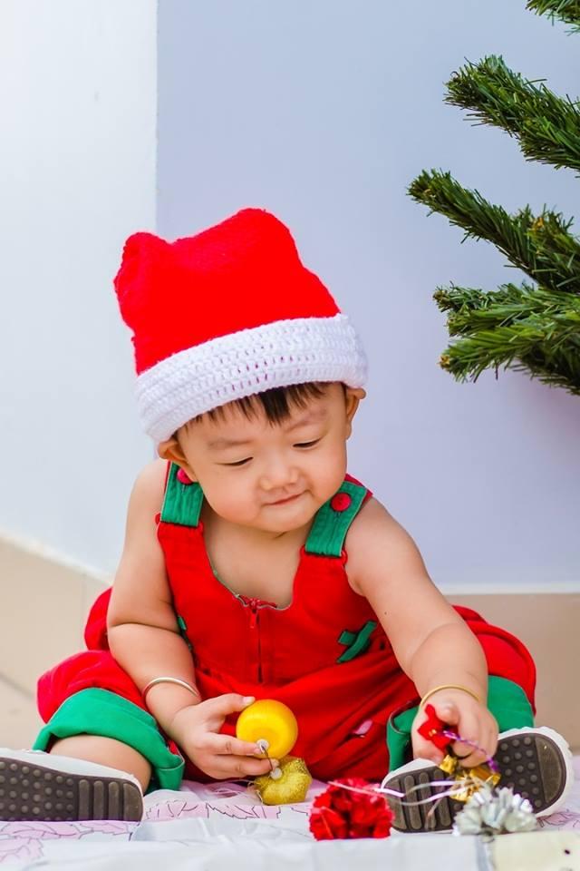 đồ chơi cho bé Nguyễn Võ Duy Đằng