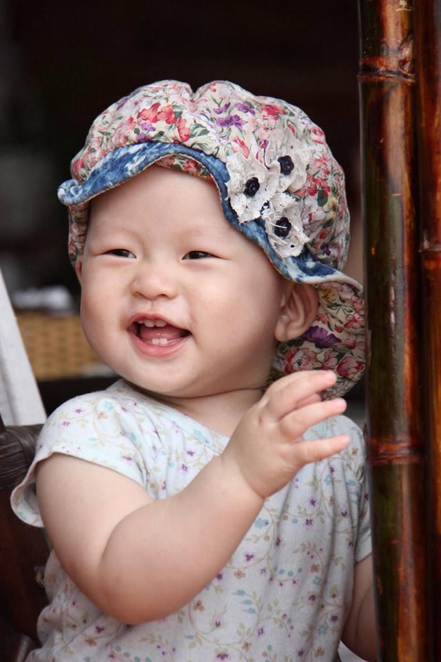 đồ chơi của bé Trần Thiên Kim 3
