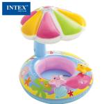 intex-56583-2