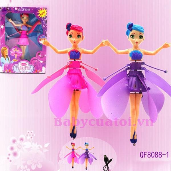 co-tien-bay-flying-fairy