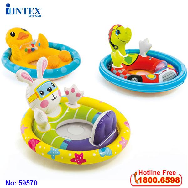 intex-59570