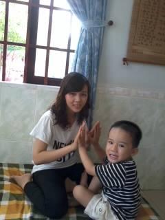 cta_thanhnhan