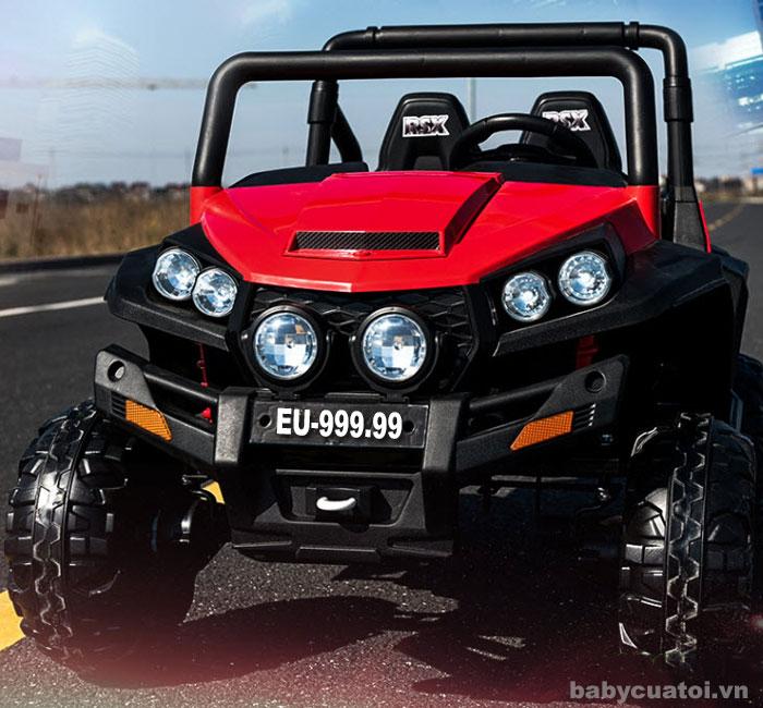 Ô-tô-điện-trẻ-em-kieu-dang-dia-hinh-EU-999.99--babycautoi