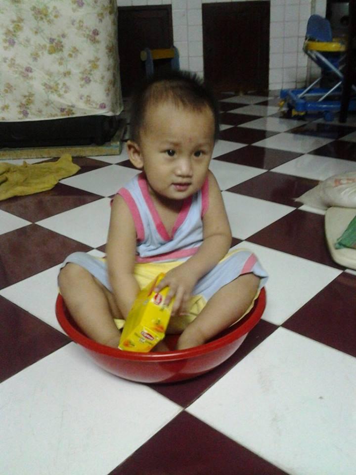 Thao Dao