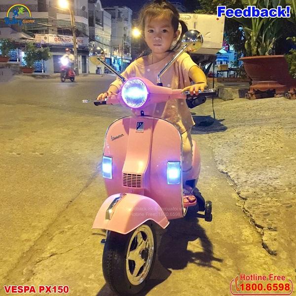 feedback-xe-may-dien-tre-em-px150-vespa-1