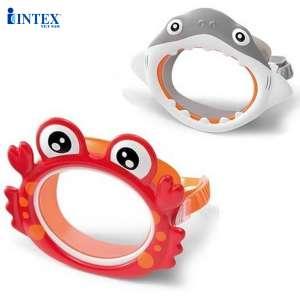 Kính bơi trẻ em INTEX 55915