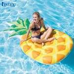 Phao bơi Dứa khổng lồ INTEX 58761
