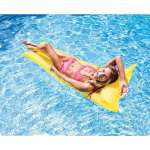 intex-59703-yellow-inflatable-mattress-183-x-69-cm