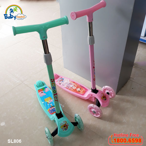xe-truot-scooter-cho-be-sl806-1