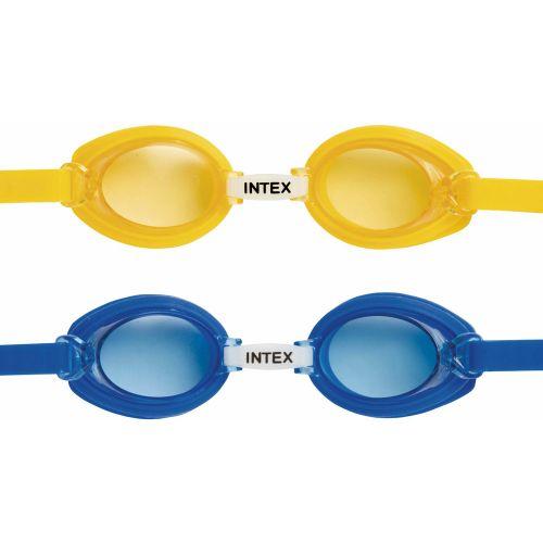 Kính bơi cao cấp INTEX 55690
