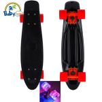 skate-board-penny-black-3