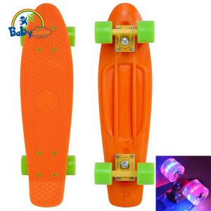 skate-board-penny-orange-4