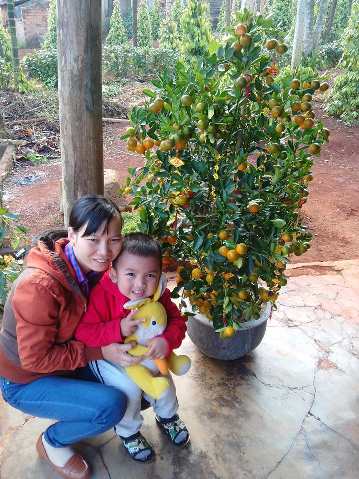 cta_thihuong