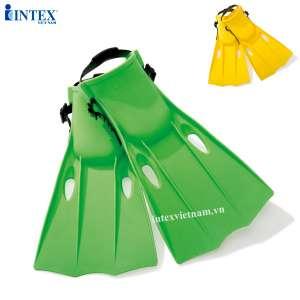 Chân vịt INTEX 55936