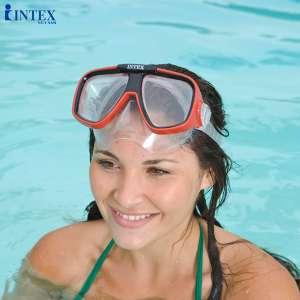 Kính bơi cao cấp INTEX 55974
