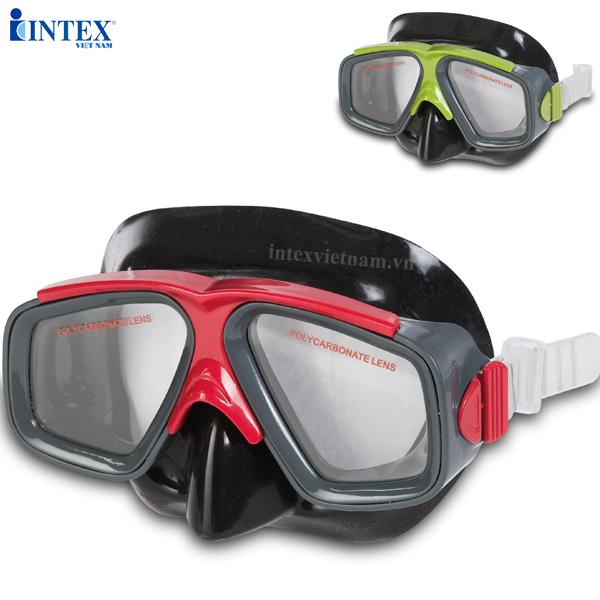 Kính bơi cao cấp INTEX 55975