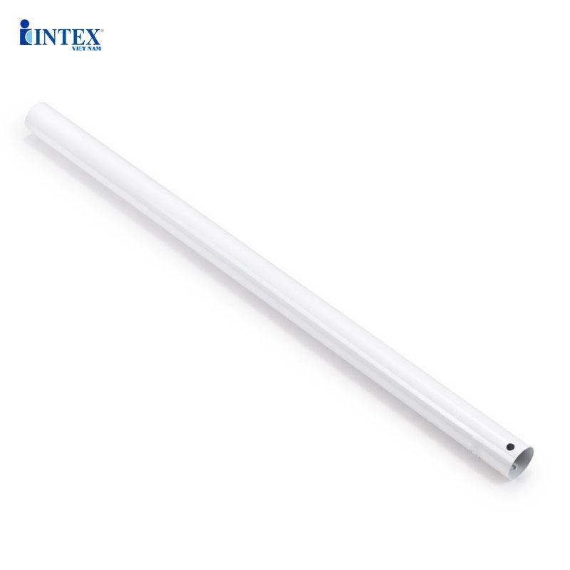 Phụ Kiện INTEX - thanh dài B bể bơi 10569
