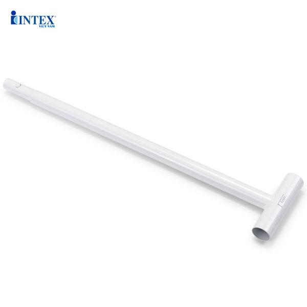 Phụ Kiện INTEX - Thanh kim loại chữ T bể bơi 10571