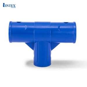 Phụ kiện cút nhựa chữ T của bể khung INTEX