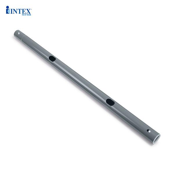 Phụ Kiện INTEX - Thanh dài bể bơi 10928A