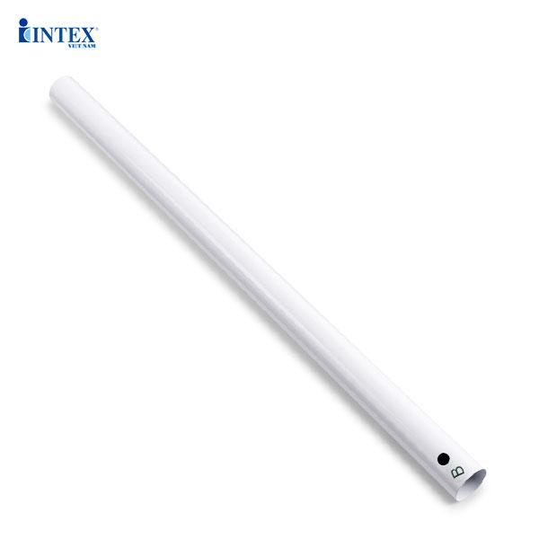 Phụ Kiện INTEX - Thanh dài bể bơi 10952