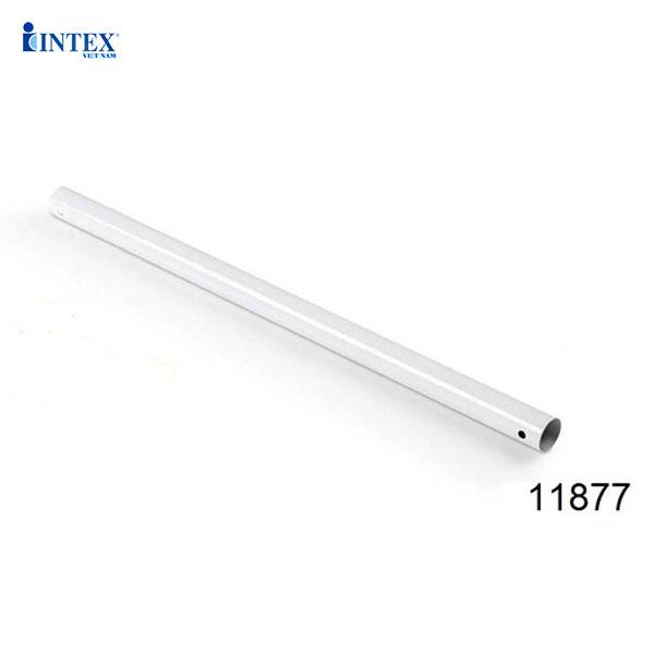 Phụ Kiện INTEX - Thanh dài bể bơi 11877