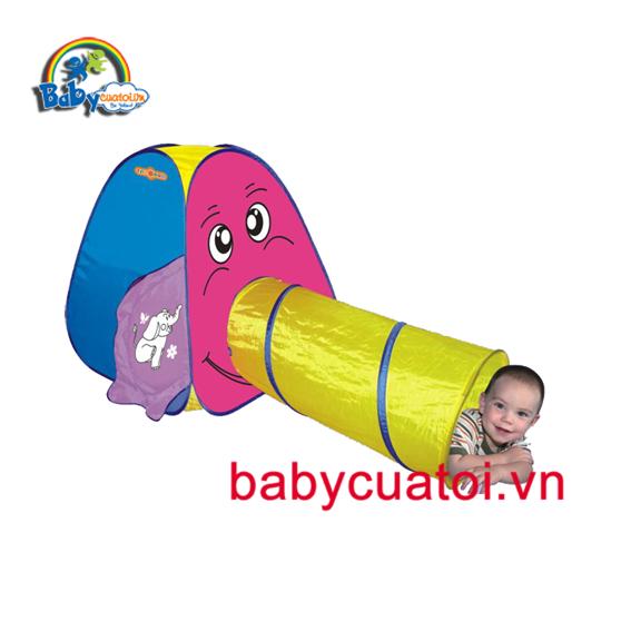 nhabong-bt3041