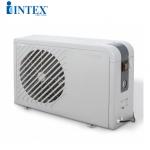 Máy bơm làm nóng nước (Heat pump) INTEX 28616