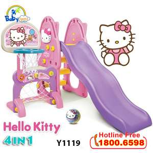 cau-truot-han-quoc-cho-be-hello-kitty-4-trong-1-y1119