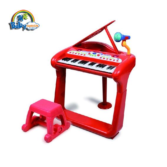 do-choi-am-nhac-dan-piano-bb375-2
