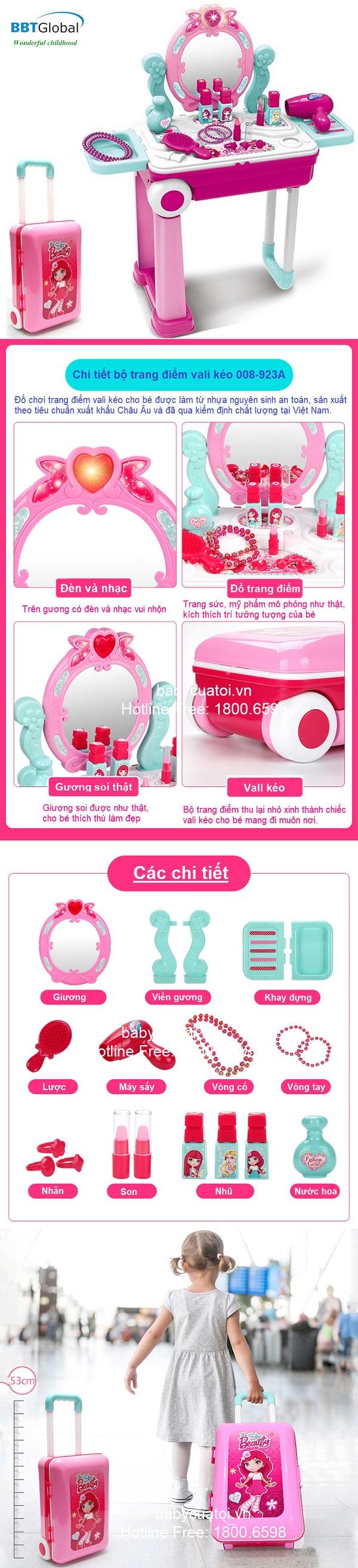 008-923a-do-choi-trang-diem-cho-be-600