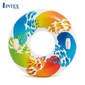 Phao bơi INTEX 58202