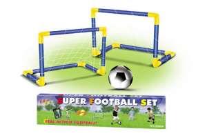Bộ khung thành bóng đá cho bé 3-7 tuổi 26004