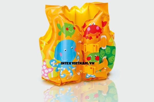 intex-59661-h3