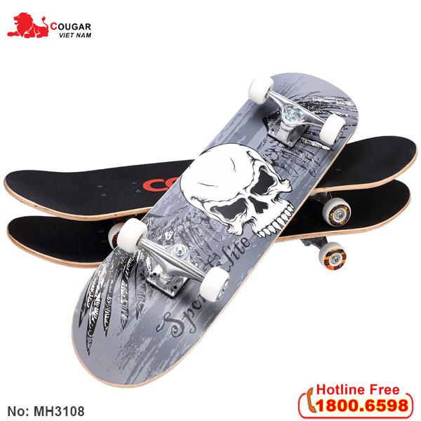 mh3108-van-truot-skateboard-chinh-hang-cougar-1