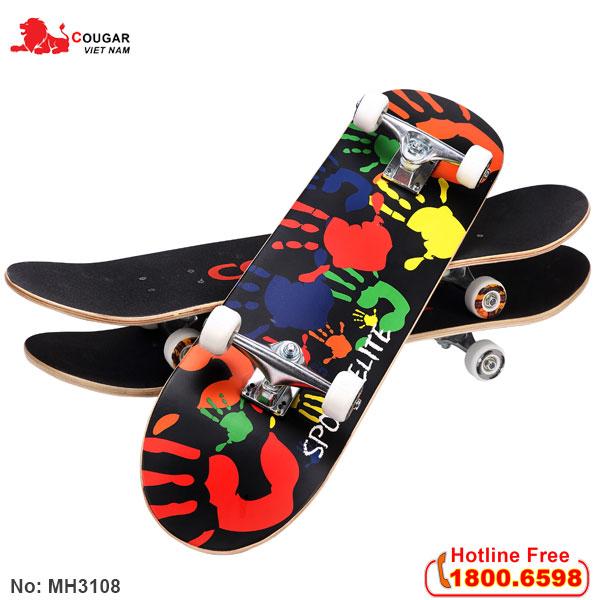 mh3108-van-truot-skateboard-chinh-hang-cougar-3
