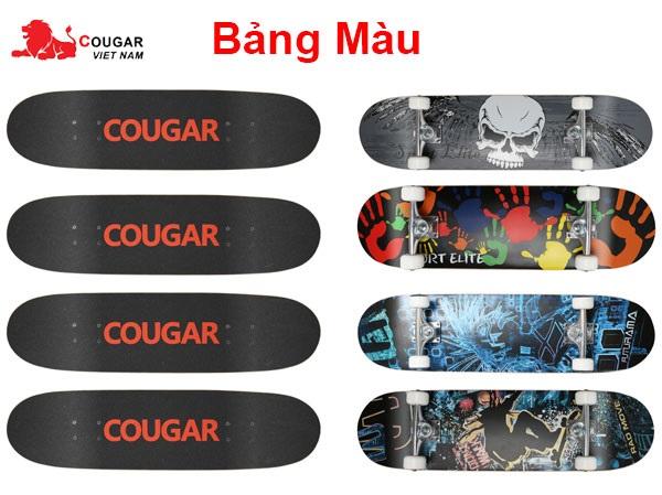 MH3108-van-truot-skateboard-chinh-hang-cougar-4