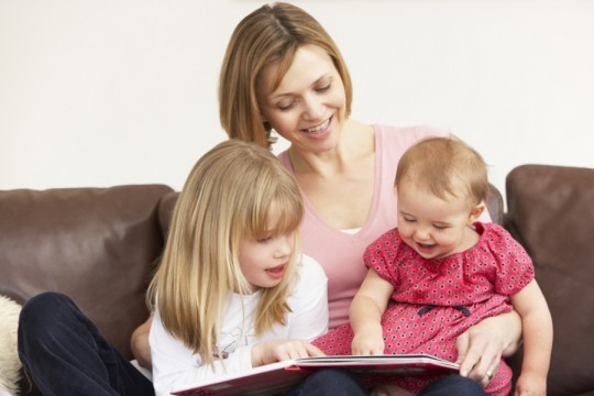how-to-teach-kids-to-read
