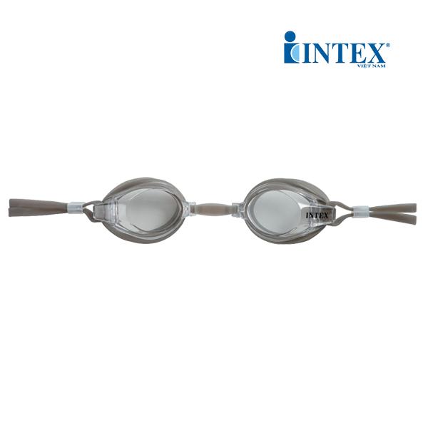 Kính bơi chống nắng INTEX 55683