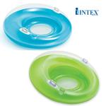 Phao bơi ngồi thư giãn INTEX 58883